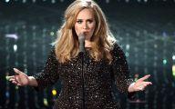 Adele 43 Background