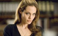 Angelina Jolie 3 Cool Wallpaper