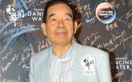 Cheng Yu-Tung 5 Widescreen Wallpaper