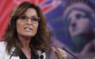 Governor Sarah Palin 10 Free Hd Wallpaper