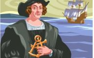 Christopher Columbus Facts 1 Cool Wallpaper