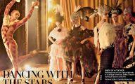 Dancer Vaslav Nijinsky 32 Widescreen Wallpaper