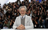 Steven Spielberg Movies 33 Wide Wallpaper