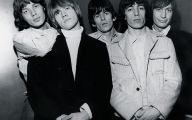 The Rolling Stones 5 Free Hd Wallpaper