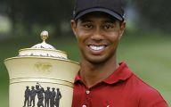 Tiger Woods Net Worth 5 Desktop Background