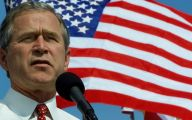 Facts About George W Bush 13 Desktop Wallpaper