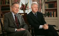 Facts About George W Bush 26 Widescreen Wallpaper