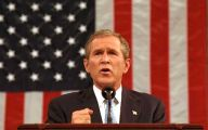 Facts About George W Bush 29 Cool Hd Wallpaper