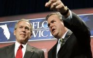 Facts About George W Bush 34 Widescreen Wallpaper