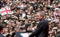 Facts About George W Bush 36 Hd Wallpaper