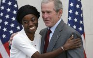 Facts About George W Bush 42 Free Wallpaper