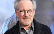 Film Producer Steven Spielberg 28 High Resolution Wallpaper