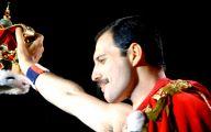 Freddie Mercury 32 Hd Wallpaper