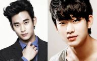 Handsome Actors Of All Time 41 Free Hd Wallpaper
