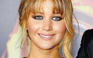 Jennifer Lawrence 26 Widescreen Wallpaper