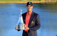 Latest On Tiger Woods 30 Desktop Wallpaper