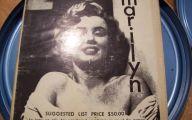 Marilyn Monroe Movies 12 Wide Wallpaper