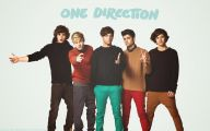 One Direction  9 Cool Wallpaper
