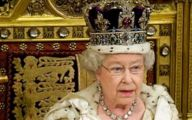 Queen Of England 27 Free Wallpaper