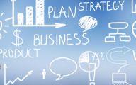 Small Business Ideas 31 Desktop Wallpaper