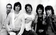 The Rolling Stones  8 Desktop Background