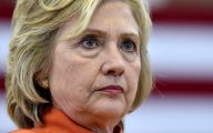 Hillary Clinton 30 Cool Hd Wallpaper