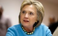 Hillary Clinton 33 Cool Hd Wallpaper